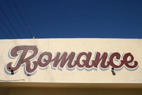 El Romance Bar 003s