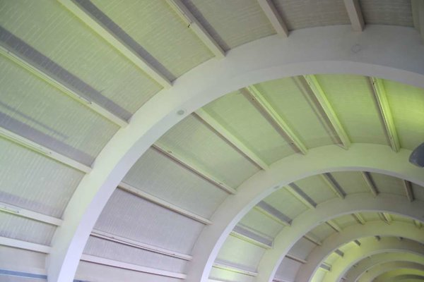 John Wayne Airport 002