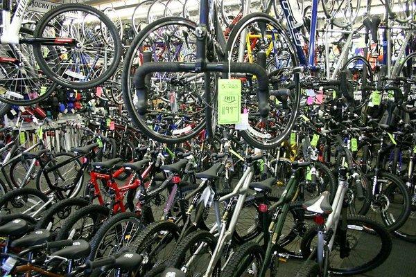 Cycle World 002