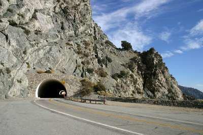 Highway 2 060-400