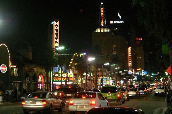 Hollywood Bl 017resize