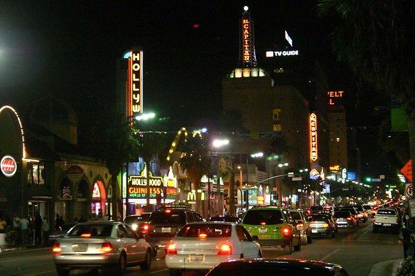 Hollywood Bl 017resize